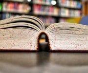 Die besten Tipps zum Lernen (lernen)