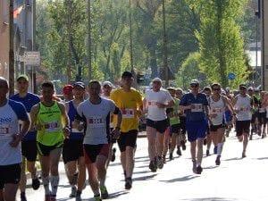 Joggingtipps für Sportbegeisterte