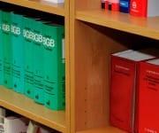 Top 10: Tipps zur Examensvorbereitung