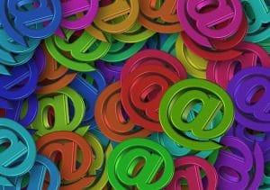 Die besten E-Mail Anbieter: wer ist zu empfehlen?