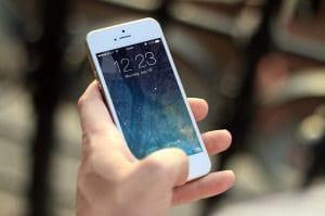 iOS 8 Neuerungen für das iPhone & iPad