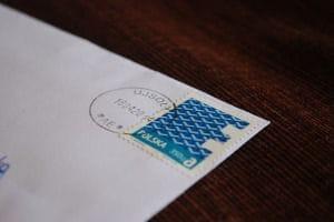 klassischer-brief
