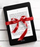Der Technikbestseller von Amazon: Paperwhite Kindle