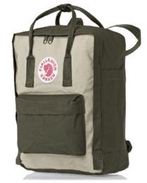 Rucksack für Schüler und Studenten