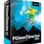 Cyber_Link_Powerdirektor_Ultra_12: eine gute Schnittsoftware