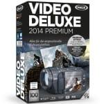 Magix_Video_Deluxe_2014_Premium