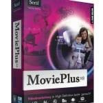 Movie_Plus_X6 Videobearbeitungsprogramm