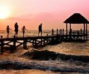 Die beliebtesten Urlaubsziele 2015