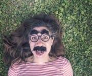 Die 10 besten Flachwitze - mal richtig lustig!