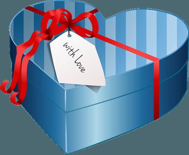 Weihnachtsgeschenke neue Freunde nur datieren Poz datiert Personalien