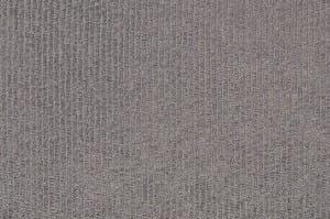 So sauber sollte ein Teppich nach dem Staubsaugen sein