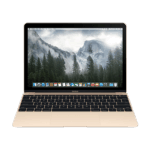 MacBook 12 Zoll