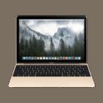 MacBook 12 Zoll