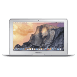 MacBook Air 11 Zoll