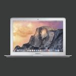 MacBook Air 13 Zoll
