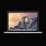 Das MacBook Pro Retina mit 15 Zoll als Studi-Notebook?