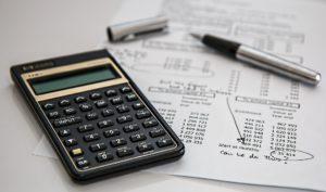 Basics des Finanzwesens