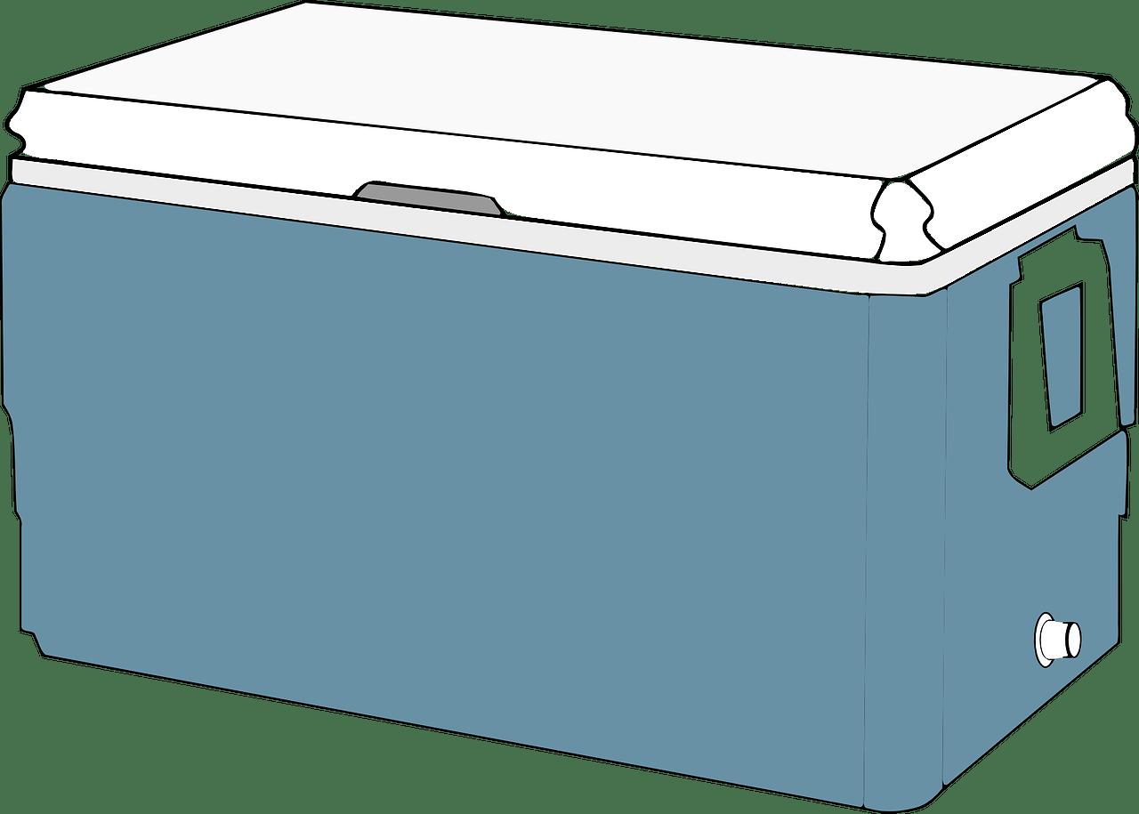 die top 10 der k hlboxen. Black Bedroom Furniture Sets. Home Design Ideas