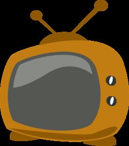 ranking shows im Fernsehen
