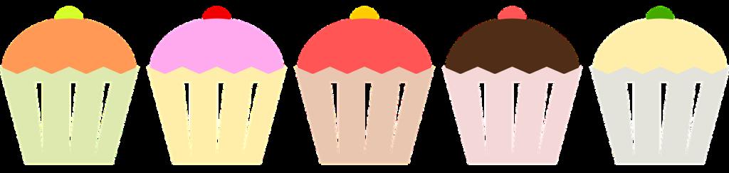 Rezepte muffins