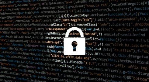 Sicherheitsrisiken Code