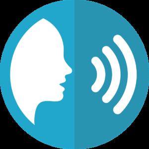 Sprache erkennen mit Alexa und co.