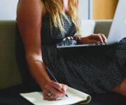 Laptopständer für Notebooks